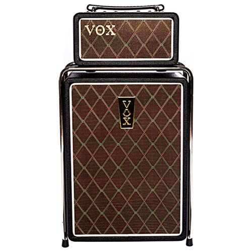 Vox MSB25 Mini Superbeetle 25-watt 1x10
