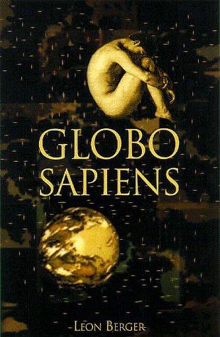book cover of Globo Sapiens