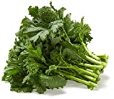 Broccoli Rabe, Broccoli Rapini (one bunch)