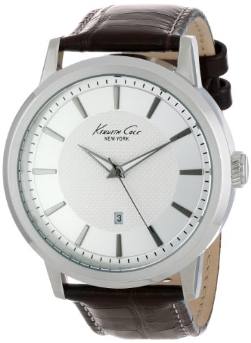Kenneth Cole New York Men's KC1952