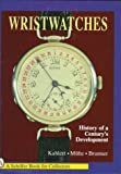 Wristwatches, Richard Muhe and G. L. Brunner, 0887400701