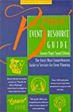 Bravo! Event Resource Guide