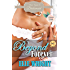 Beyond Forever (Once Upon A Bridesmaid Book 2)
