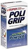 Super Poligrip Denture Adhesive Powder-1.6