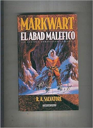 Livres En Francais Telechargement Gratuit Pdf Markwart El