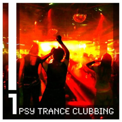 Mandarakavile Psy Trance Download: Amazon.com: Psy Trance Clubbing, Vol.01: Various Artists