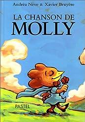 La Chanson de Molly
