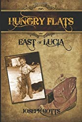 Hungry Flats: East of Lucia