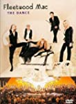 DANCE BY FLEETWOOD MAC (DVD)