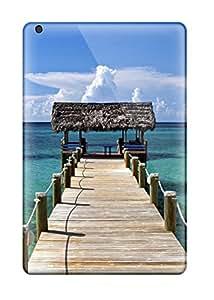 OdYHgfa4999BsFow Snap On Case Cover Skin For Ipad Mini/mini 2(new Providence Island Bahamas)