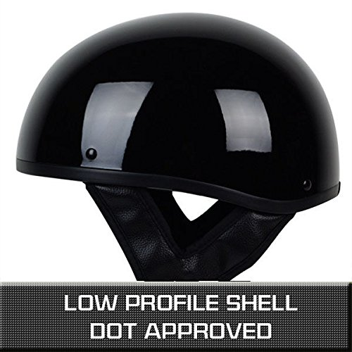 low profile skid lid - 2