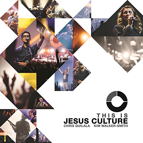 One Thing Remains (Live) [feat. Chris Quilala] by Jesus Culture on ...