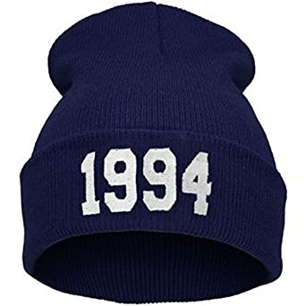 Gorras decathlon