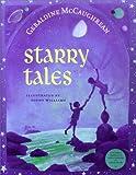 Starry Tales, Geraldine McCaughrean, 0689830157