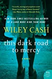 Bargain eBook - This Dark Road to Mercy
