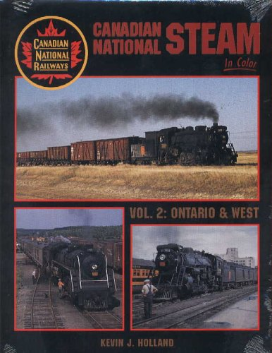canadian-national-steam-in-color-vol-2-ontario-west