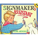 The Signmaker's Assistant