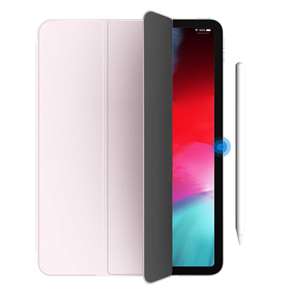 【高い素材】 2018 B07KS6NQH3 iPad Pro Apple 11ケース ナチュラル 0.1cm スリム スマートウェイクアップスリープ Apple Pencilの磁気アクセサリーとワイヤレス充電に対応 ファイバー冷却生地 Apple iPad Pro 11インチ用 142-452 ナチュラル B07KS6NQH3, 住設と電材の洛電マート:a90cf7e2 --- a0267596.xsph.ru
