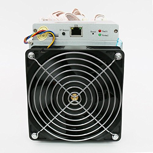 Antminer S9 ~13.5TH/s @ 0.098W/GH 16nm ASIC Bitcoin Miner by Bitmain (Image #2)