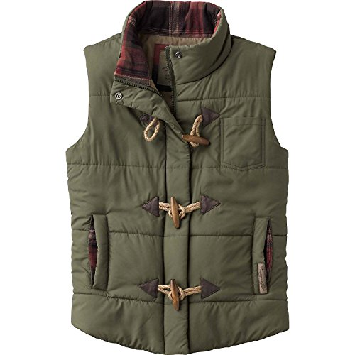 For Sale! Legendary Whitetails Womens Quilted Vest