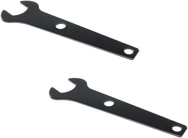 Ryobi 0101010313 llave para sierra de mesa RTS10 de 10 pulgadas (2 ...