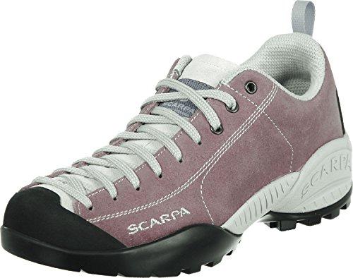 Zapatillas para Scarpa Zapatillas para hombre Lavanda para Scarpa hombre Scarpa Zapatillas hombre Lavanda pw5wqUa