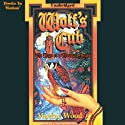 Wolf's Cub: The Hope of a Thousand Years Audiobook by Mackay Wood Narrated by Cameron Beierle