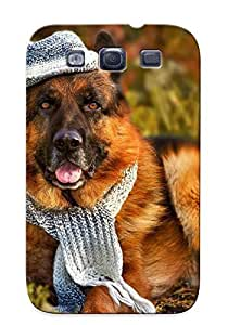 For Case Samsung Galaxy S5 Cover With Design Shock Absorbent Protective GbaEkXp1255VgWNq Case