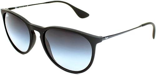 Ray Ban Gafas De Sol Polarizadas Para Mujer Color Negro Shoes