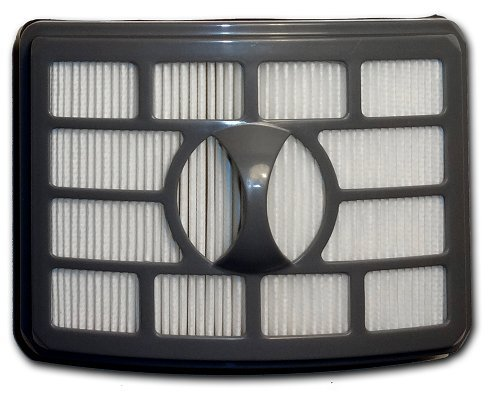 shark vacuum hepa filter - 5