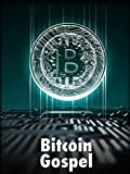 Bitcoin Gospel