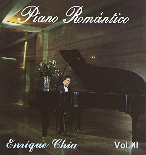 Piano Romantico 2 image