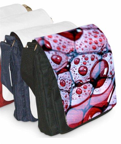 SLK-Shop , Sac pour femme à porter à l'épaule