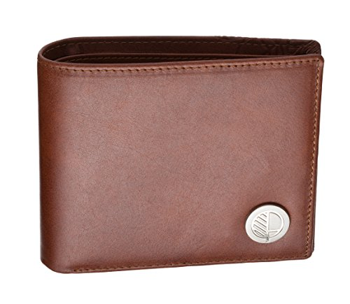 "British Mens Real in Drew Stunning Luxury ""Prime Sensuous Leather Lennox's Bifold Wallet WS0qcwU1A"
