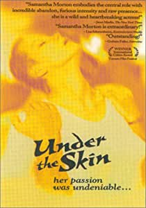 Under the Skin [Import]