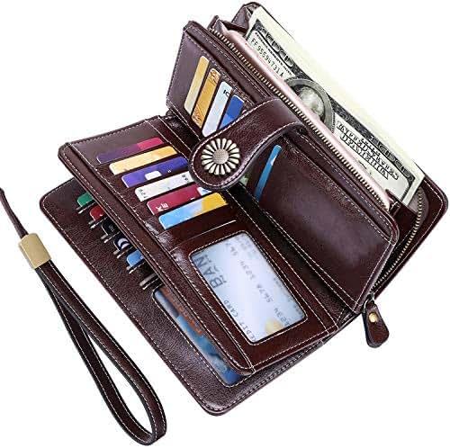 fff8c9bf7620 Mua Wallets trên Amazon Mỹ chính hãng giá rẻ | Fado.vn