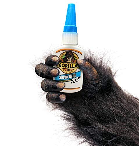 Buy gorilla super glue