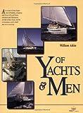 : Of Yachts & Men