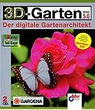3D-Garten 5.0