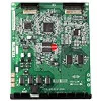 NEC SL1100-SL1100 16 Channel VoIP Daughter Card w/
