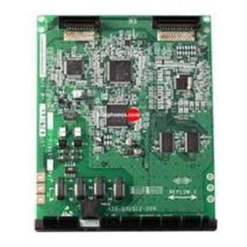 NEC SL1100 SL1100 16 Channel VoIP Daughter Card w/