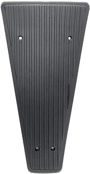 Abdeckung Mittelteil Durchstieg Grau Für Vespa Px 80 125 150 200 Auto