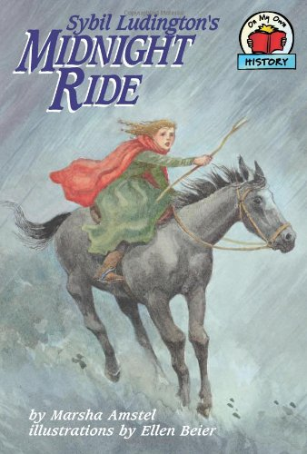 sybil-ludingtons-midnight-ride-on-my-own-history