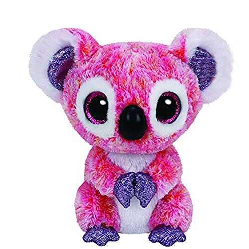 Beautiful And Lovely Eyes Popular Little Soft Plush Doll