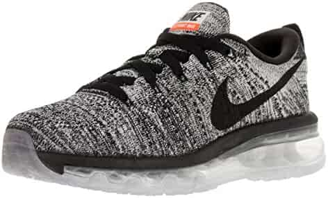 10550fc7d0860 Shopping Nike - Shoe Size: 3 selected - Multi - Shoes - Women ...