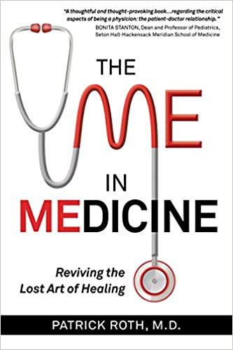 Being a Doctor: The Art of Medicine