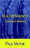 Buchenwald, Paul Victor, 1587365707