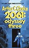 2061: Odyssey Three (Space Odyssey Series)