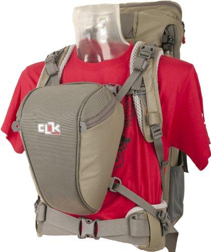 clik-elite-ce703gr-probody-slr-chest-pack-gray