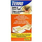 by Terro (80)  Buy new: CDN$ 7.99 2 used & newfromCDN$ 7.99
